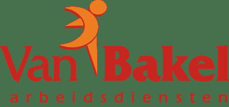 Arbeidsdiensten Van Bakel